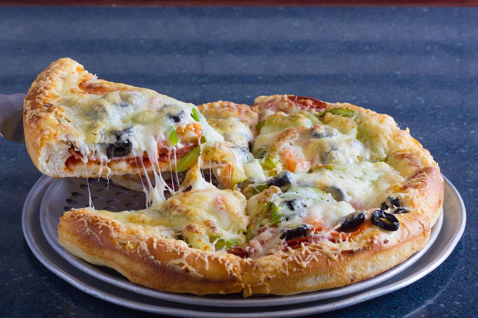 odyssey-pizza