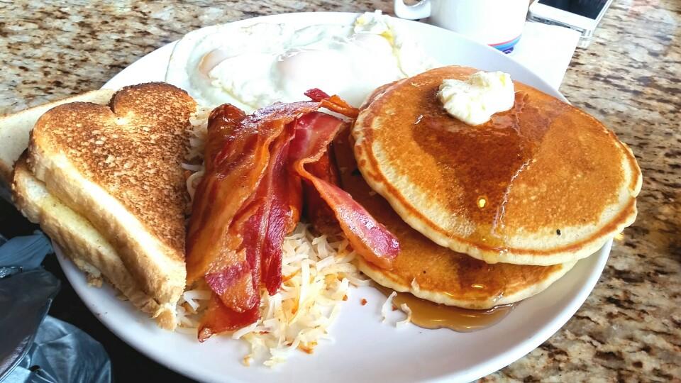 rickys-breakfast